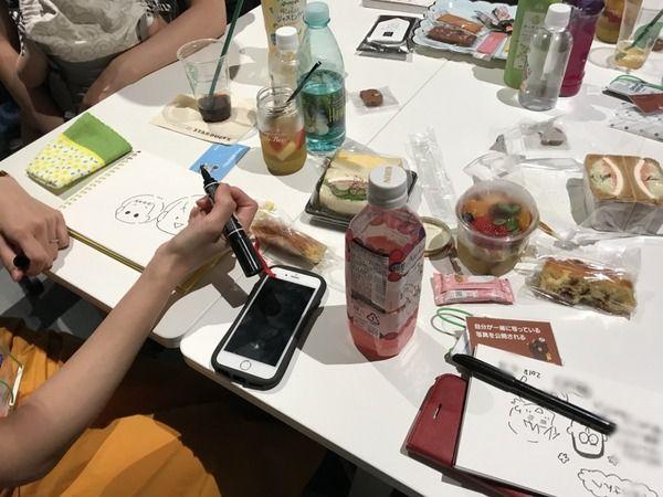 2018714 炎上対策勉強会_180723_0116