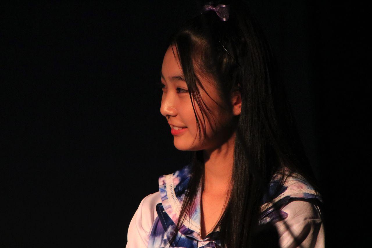 河合すみれ(彩咲すみれ) [無断転載禁止]©2ch.netYouTube動画>31本 ->画像>396枚