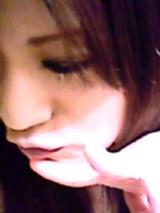 c11b009e.jpg