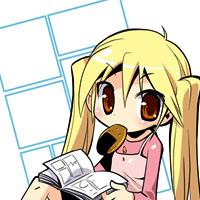 「まんがライフWIN」イメージ