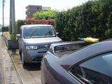 洗車日和0506 (3)