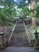 国見ヶ丘・槵觸神社 (8)