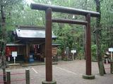 江田神社0617 (13)
