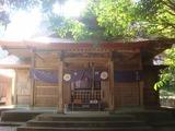 石神神社 (6)