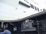 護衛艦ひゅうが 214