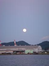 風景0930 (4)