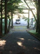 石神神社 (7)