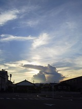 夏の雲0726 (2)