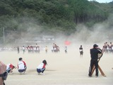 尚学館祭2013 (18)