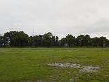 雨の休日 (1)