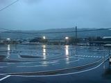 コース雨01