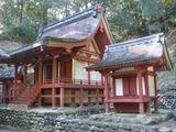 巨田神社0127 (4)