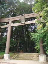国見ヶ丘・槵觸神社 (11)