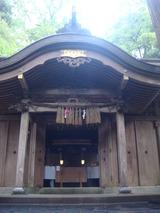 国見ヶ丘・槵觸神社 (6)