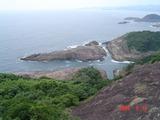 クルスの海 036