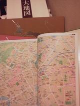 地図は読み物0429
