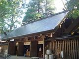 天岩戸神社 (2)