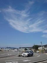 風景0830 (2)