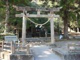 巨田神社0127 (3)