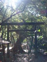 八大龍王水神社 (3)