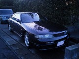 洗車0829 (1)