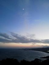 夕暮れの風景1031 (13)