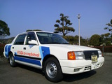 教習車0131 (2)