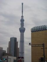 東京2012 (5)