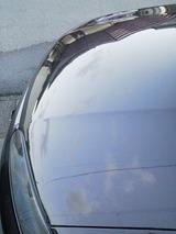 洗車0829