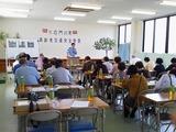 安全教室0929