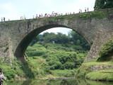 通潤橋01