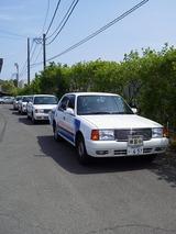 教習車0330 (2)