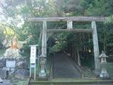 石神神社 (1)