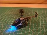 マイクロヘリコプター (1)