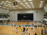 中体連夏2013 (6)