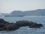 護衛艦ひゅうが DDH181 (14)