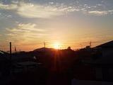 日の出0928 (1)