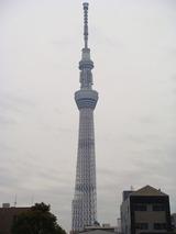 東京2012 (11)