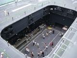 20090726護衛艦ひゅうが 075