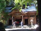 高千穂神社 (3)