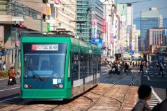 なぜ広島東洋カープは、広島県民にとって特別な存在なのか?