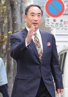 籠池夫妻に懲役7年求刑=森友学園補助金詐取−大阪地裁
