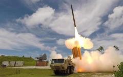"""""""第二次朝鮮戦争""""警戒「米、北へ軍事力行使も」"""