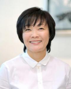 安倍昭恵さん自宅で奔放生活?首相兄闘病で姑が不在