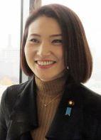金子恵美氏 台風接近中に「夫が」エレベーターに閉じ込められる