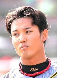 藤浪晋太郎が28日の練習に遅刻で無期限2軍降格 矢野監督「全体の信頼を失うようなこと」