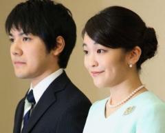 秋篠宮さまの旧友語る「眞子さま、小室圭との結婚は絶望的」