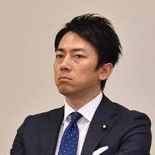 小泉進次郎幽霊会社からキックバック&不倫疑惑