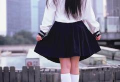21歳無職 女子高生3日間連れ回し逮捕「北海道で一緒に生活を」