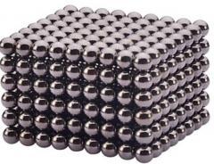 11歳少年、尿道に磁石ボール70粒を詰めこみ摘出手術 中国